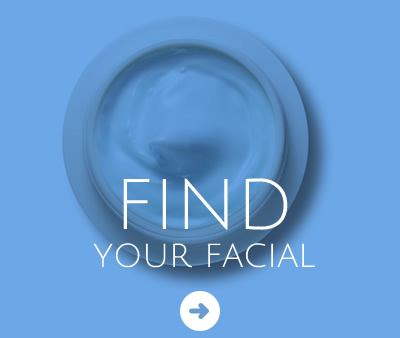 Find Your Facial