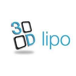 3D-Lipo