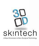 3D Skintech