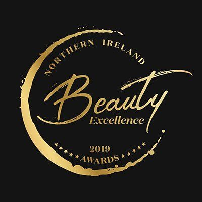FINALISTS - NI BEAUTY EXCELLENCE AWARDS | AURA DAY SPA