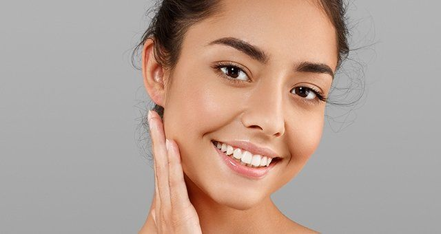 Loreal-Paris-BMAG-Article-7-clear-skin-tips-for-your-best-complexion-yet-M