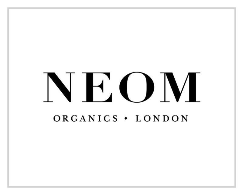 Which Luxurious Neom Body Treatment will you try first???