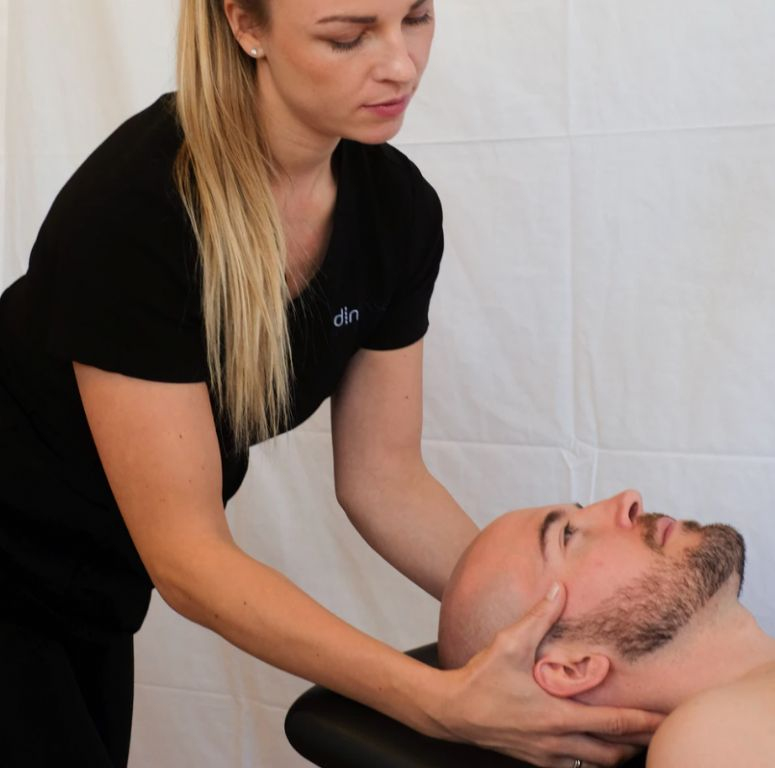 Treatments for Men | Aura Day Spa