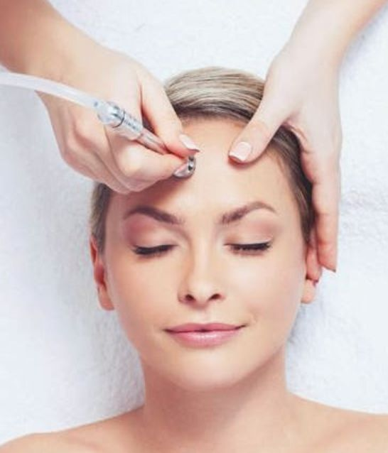 Microdermabrasion: What You Need To Know