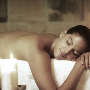 Tanning